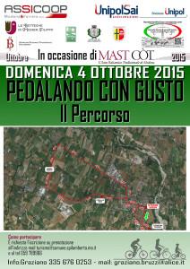 Mappa-Pedalando-con-Gusto-2015_V04