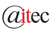 aitec-web-partner