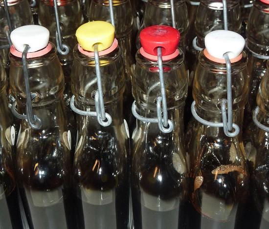 bottigliette-aceto-balsamico-tradizionale
