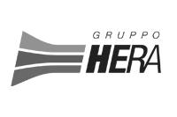 logo-gruppo-hera
