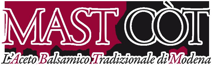 mastcot_logo_2015_trasp2