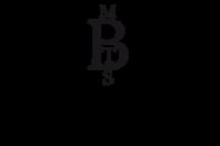 museo-del-balsamico-tradizionale-di-spilamberto