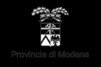 provincia-di-modena