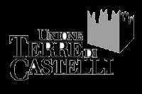 unione-terre-di-castelle