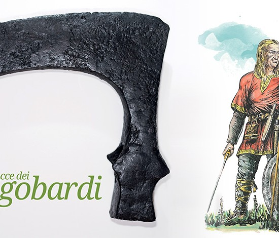 header_longobardi