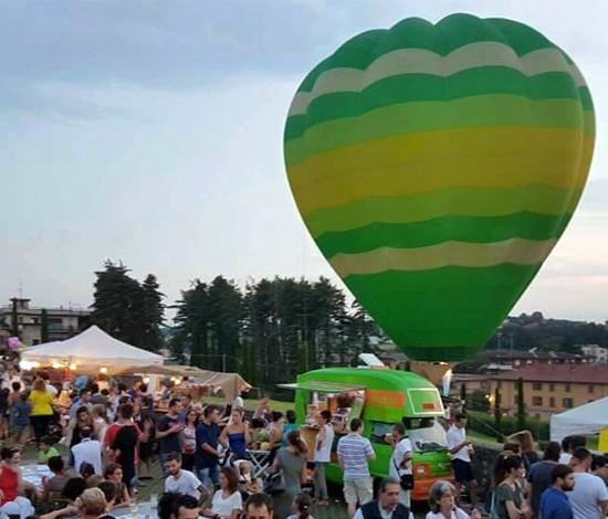 header_street_fud_festival