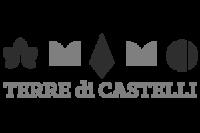 terre-di-castelli-bn